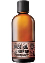 树语荷荷巴油(基础油)