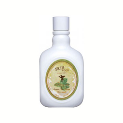 思亲肤牛奶绿茶美白化妆水