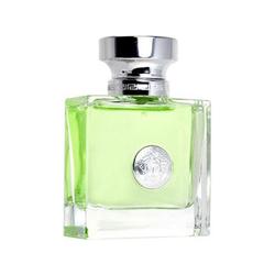 范思哲地中海(心动)女士香水