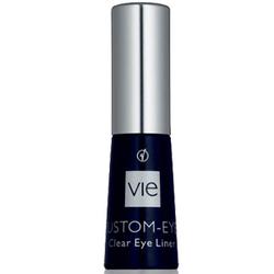 VIE万能透明眼线液