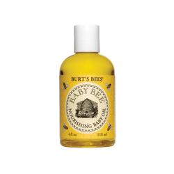 小蜜蜂小麦杏树婴儿油