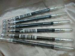 MARCELLE眼线笔