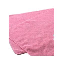 MARCELLE清洁面巾