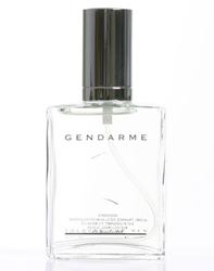 GENDARMESpray Cologne Spray古龙水喷雾