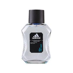 阿迪达斯男士纵情香水