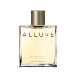 香奈儿男士淡香水系列淡香水