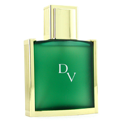 霍比格恩特Duc De Vervins Eau De Toilette Spray韦尔万公爵淡香水喷雾