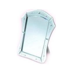 Jill Stuart吉尔・斯图亚特梦幻立镜坐式镜