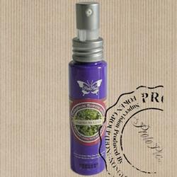 美质原生茶树精华祛黑头软肤精华液