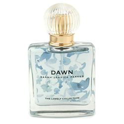莎拉·杰西卡·帕克The Lovely Collection Dawn Eau De Parfum Spray香水喷雾