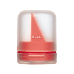 RMKEyebrow Sharpener眉笔刨
