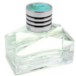 拉夫·劳伦绿松石女士香水