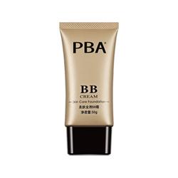 PBA柔肤全效BB霜经典款
