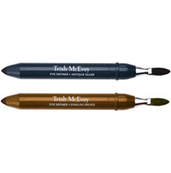 Trish McEvoyEye Definer Pencil