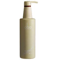欧芭A3烫染发质护发乳霜