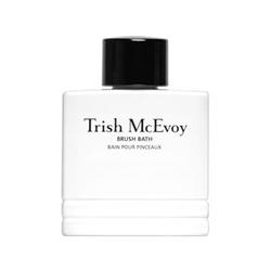 Trish McEvoyBrush Bath