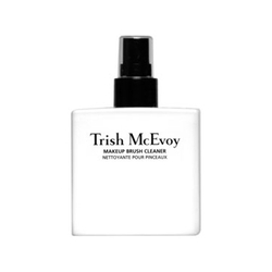 Trish McEvoyBrush Cleaner