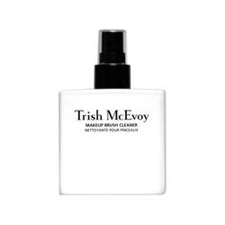 Trish McEvoyBrush Cleaner