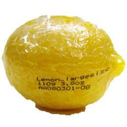 汇美舍柠檬