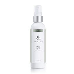 COSMEDIXReflect SPF 30 Natural Sunscreen