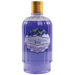 兰芭顿NPT蓝莓水动力凝露(2011款)