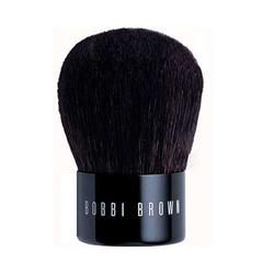 芭比波朗携带式匀脸刷
