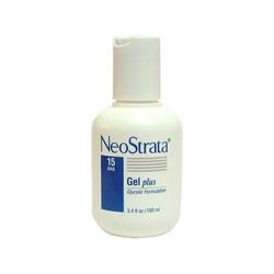 NeoStrata果酸深层保养凝胶AHA15