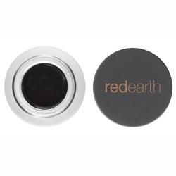 red earth仙境丛林�ㄠ�眼线膏