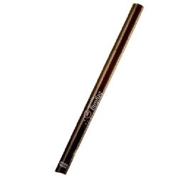 ETUDE HOUSE伊蒂之屋造型眼线笔(黑色)