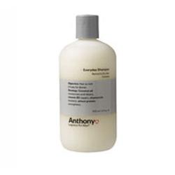 安东尼男士日常洗发香波-干性中性发质