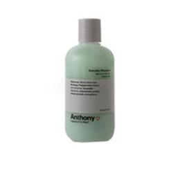 安东尼男士日常洗发香波-中性油性发质