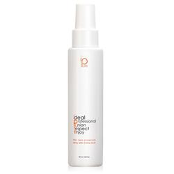 iPure胺基酸极致修护发喷雾