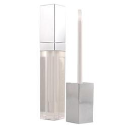 ModelCo模灯唇蜜- 透明水晶