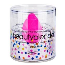 【其他】Beautyblender BB美妆蛋