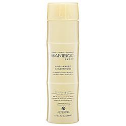 爱特纳Bamboo Smooth Anti-Frizz Shampoo