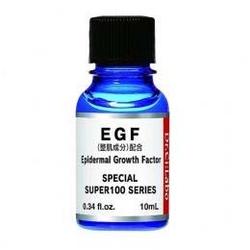 城野医生EGF修护精华液
