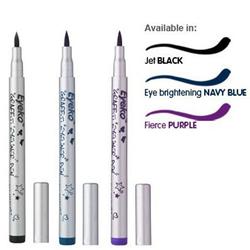 EyekoGraffiti Eyeliner Pen摇滚乐女孩必备眼线笔
