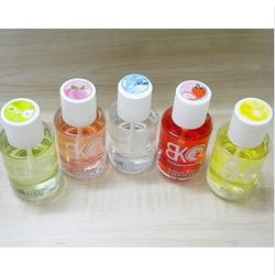 【其他】BK天然双层多效洗甲水