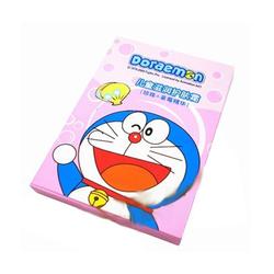 哆啦A梦Doraemon儿童滋润护肤霜珍珠+草莓精华