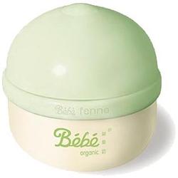 婴姿坊婴儿平衡奶癣宝