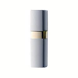 香奈儿十九号香水系列可补充式喷装香精