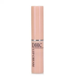 DHC纯榄护唇膏