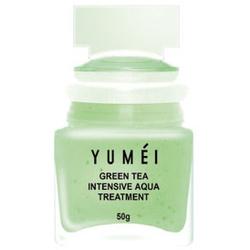 YUMEI绿茶活水修护素