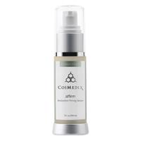 COSMEDIX抗氧化紧肤精华液