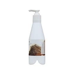 自然雅舍山毛榉头皮调理男士洗发液