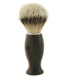 艾克卡帕1869 Shaving Brush