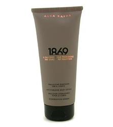 艾克卡帕1869 保湿润肤体露