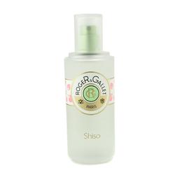 香邂格蕾Shiso Gentle Fragrant Water Splash
