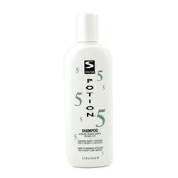 SEBASTIANPotion 5 ShampooFor Hair & Scalp
