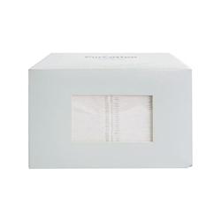 【其他】全棉盒装化妆棉